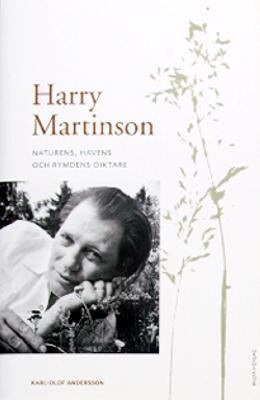 Harry Martinson