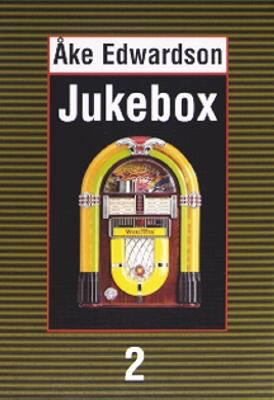 Jukebox D. 2