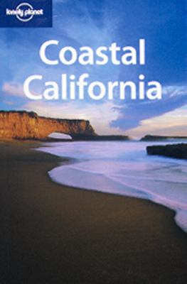 Coastal California