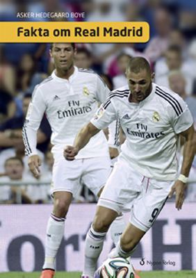 Fakta om Real Madrid