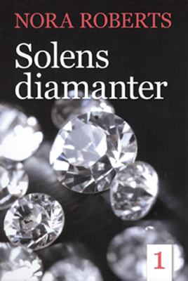 Solens diamanter D. 1
