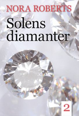 Solens diamanter D. 2